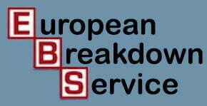 European Breakdown Service
