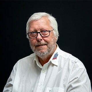 Peder Holm Nyland