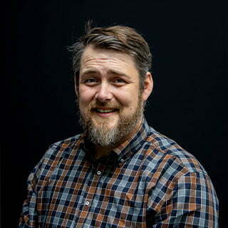 Steffen Skødt Pedersen